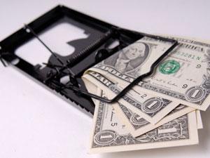 dugovanje naplata duga