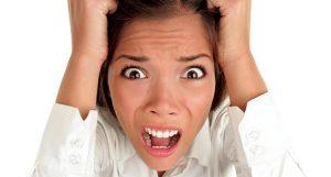 stes-nervoza-strah-panika-1365408560-293159