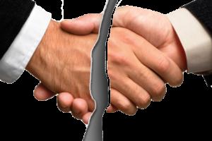 nezakonit otkaz ugovora o radu