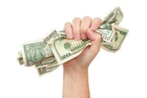 troškovi obrade kredita