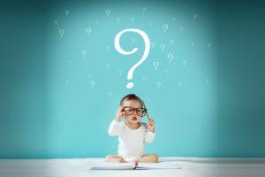 zakon o nestalim bebama