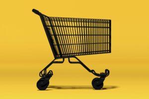 zaštita potrošača
